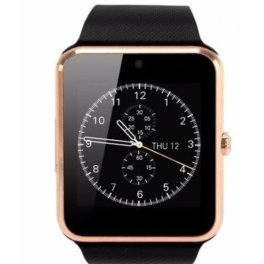 /A/n/Android-Smart-Watch---Black-6891749_1.jpg