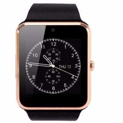 /A/n/Android-Smart-Watch---Black-7669216.jpg