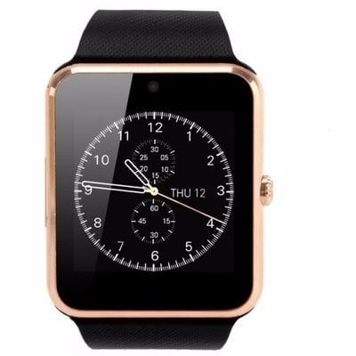 /A/n/Android-Smart-Watch---Black-7771594.jpg