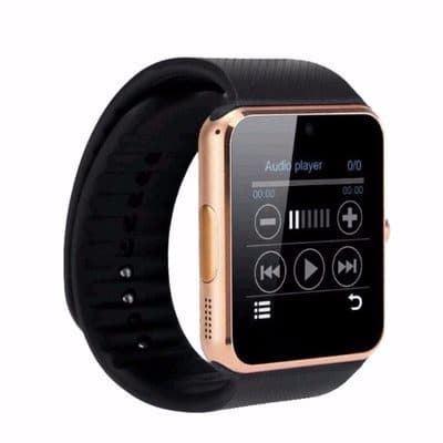 /A/n/Android-Smart-Watch---GT08-7530689.jpg