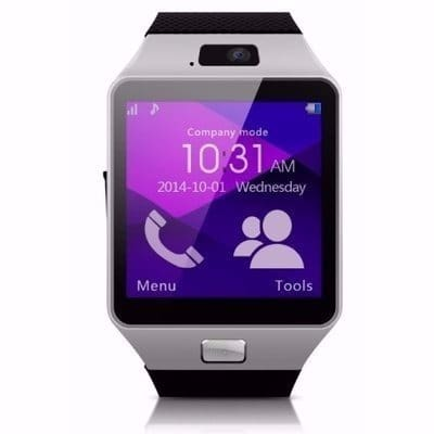/A/n/Android-Smart-Watch---Silver-6971903.jpg