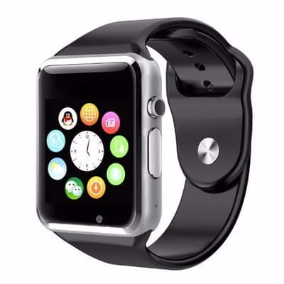 /A/n/Android-Smart-Watch---Silver-7388930.jpg