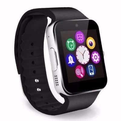 /A/n/Android-Smart-Watch---Silver-7389132.jpg