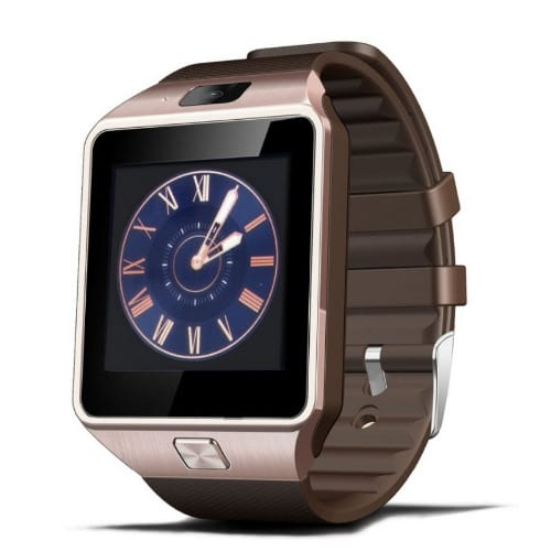 /A/n/Android-Smart-Watch-7067077_17.jpg