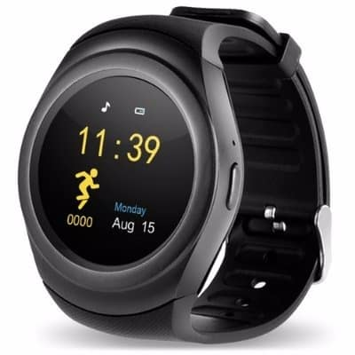 /A/n/Android-Smart-Watch-7073494_1.jpg