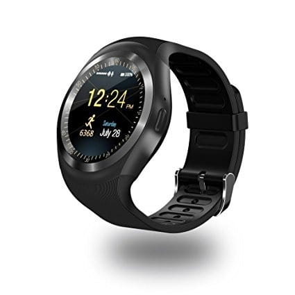 /A/n/Android-Smart-Watch-7385452_1.jpg