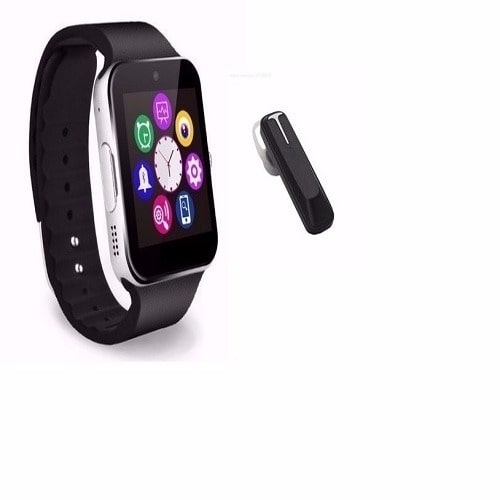 /A/n/Android-Smart-Watch-Bluetooth-Headset---Black-7590204.jpg