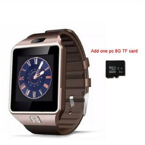 /A/n/Android-Smart-Wrist-Watch---8GB-Memory-Card-7878269_2.jpg