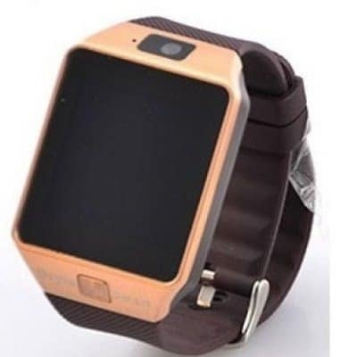 /A/n/Android-Smartwatch---Brown-7832829.jpg