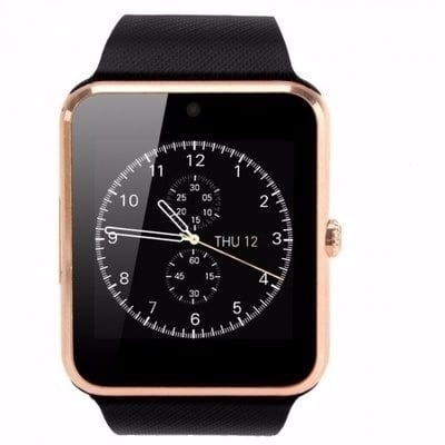 /A/n/Android-Smartwatch---GT08-7190764_1.jpg