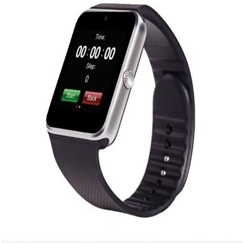 /A/n/Android-Smartwatch-5651163_2.jpg