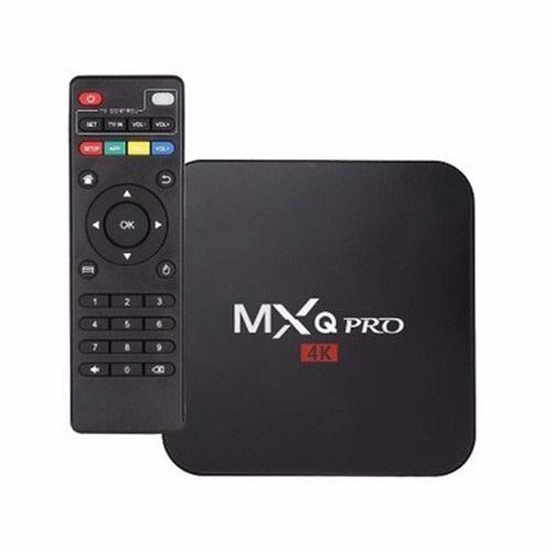 /A/n/Android-Tv-Box-7227605_1.jpg