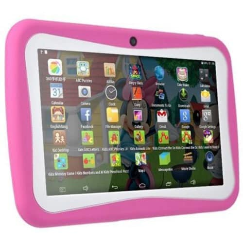 /A/n/Android-Wifi-Tablet-For-Kids--Pre-Installed-Educational-Apps-6384603_9.jpg