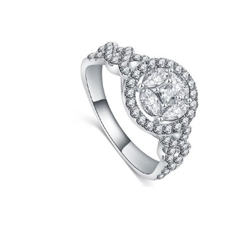 /A/n/Anell-Anillos-CZ-Engagement-Ring-7672425.jpg