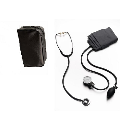/A/n/Aneriod-Sphygmomanometer-with-Stethoscope--7347642_1.jpg