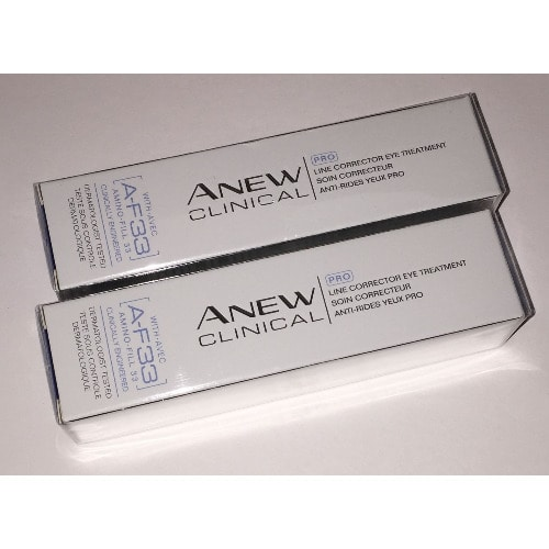 /A/n/Anew-Clinical-Line-Corrector-Treatment---Twin-Pack-5150715_1.jpg