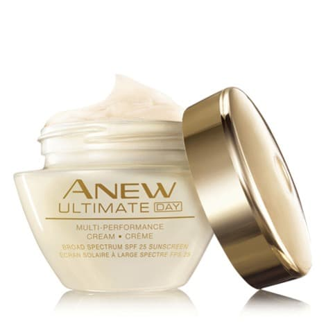 /A/n/Anew-Ultimate-7s-Anti-age-Day-Cream-SPF25-50years---50ml-7856519.jpg