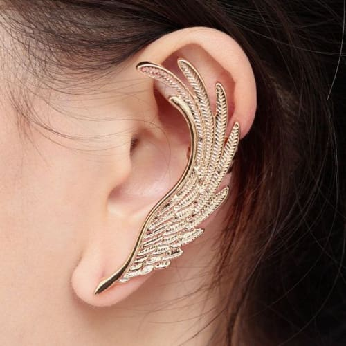 /A/n/Angel-Wings-Feather-Golden-Ear-Cuff-Clip-6914670_10.jpg
