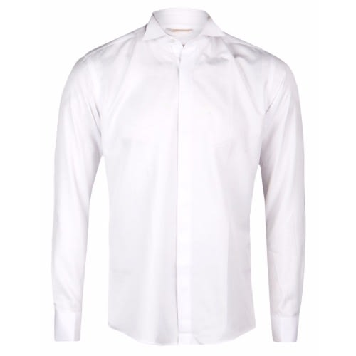 /A/n/Angela-Roma-Long-Sleeve-Packet-Shirt-With-Wing-Collar-And-Bow-Tie-With-Handkerchief-7872030.jpg