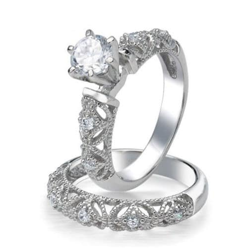 /A/n/Angelo-Wedding-And-Engagement-Rings-7065613_1.jpg