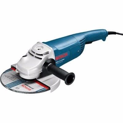 /A/n/Angle-Grinder---GWS-22-230-H-Professional-6969025.jpg