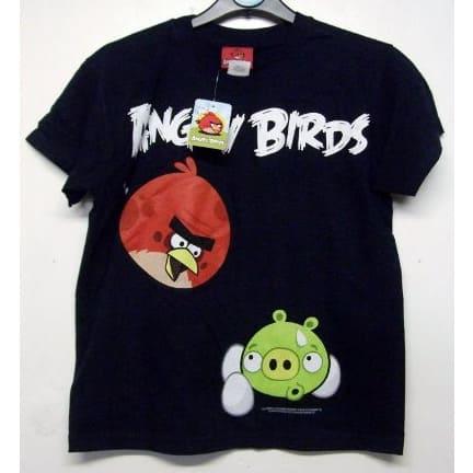 /A/n/Angry-Birds-Boys-Top---Black-6079795.jpg