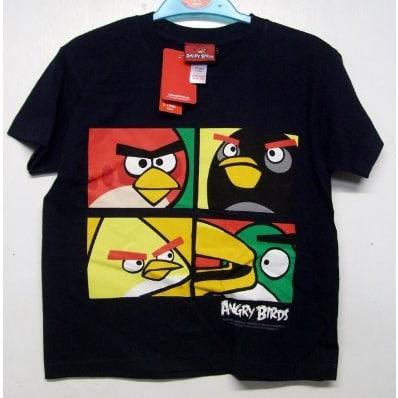 /A/n/Angry-Birds-Boys-Tshirt---Blue-6079941.jpg