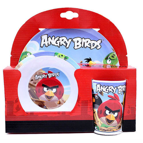 /A/n/Angry-Birds-Kids-4pc-Dining-Gift-Set-5272284.jpg