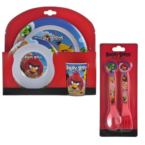 /A/n/Angry-Birds-Kids-4pc-Dining-Gift-Set-5272285.jpg