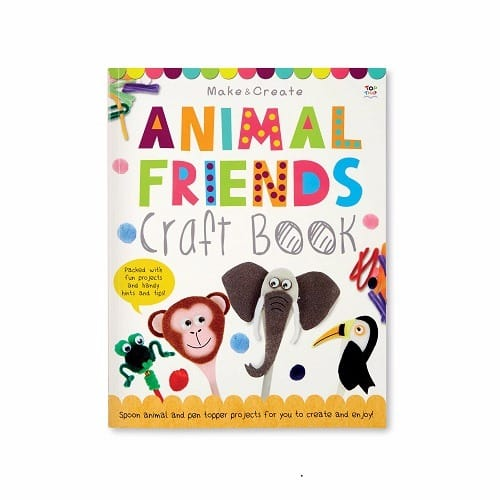 /A/n/Animal-Friends-Make-Create-Book-5060280_2.jpg