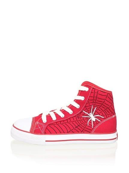 /A/n/Animal-Planet-Tarantula-Sneaker-Red-5096023.jpg