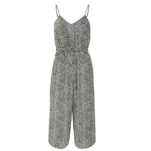 /A/n/Animal-Print-Culottes-Jumpsuit-7897413_1.jpg