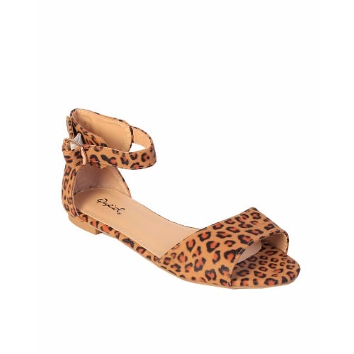 /A/n/Animal-Print-Flat-Sandals-7890645.jpg