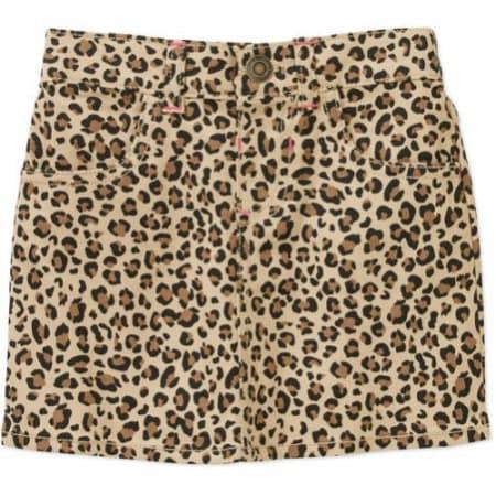 /A/n/Animal-Print-Skirt-6329805_1.jpg