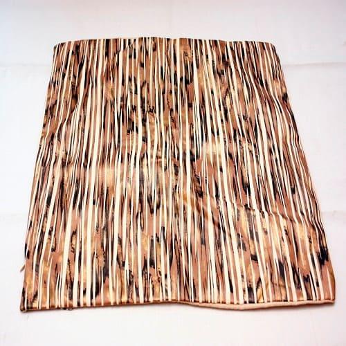 /A/n/Animal-Skin-Throw-Pillow-Cover---1-PC-6297411_1.jpg