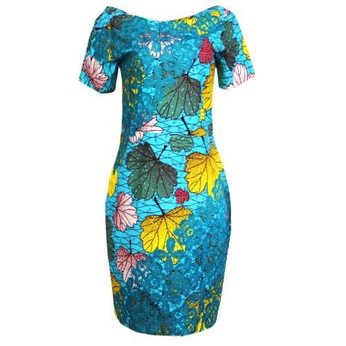 /A/n/Ankara-Dress---Teal--8062938.jpg