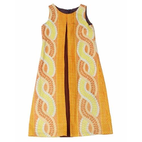 /A/n/Ankara-Flare-Dress-6075586.jpg