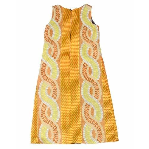 /A/n/Ankara-Flare-Dress-6075587.jpg