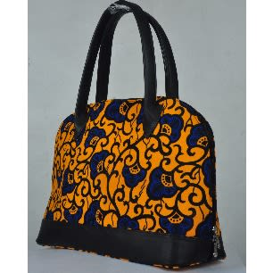 /A/n/Ankara-Floral-Bag---Blue-Yellow-6634876_1.jpg