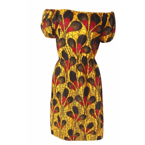 /A/n/Ankara-Floral-Dress---Multicolour-7352273.jpg