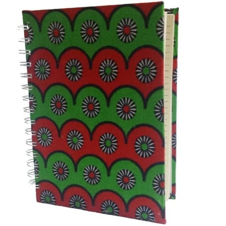 /A/n/Ankara-Notebook-1-3908252.jpg