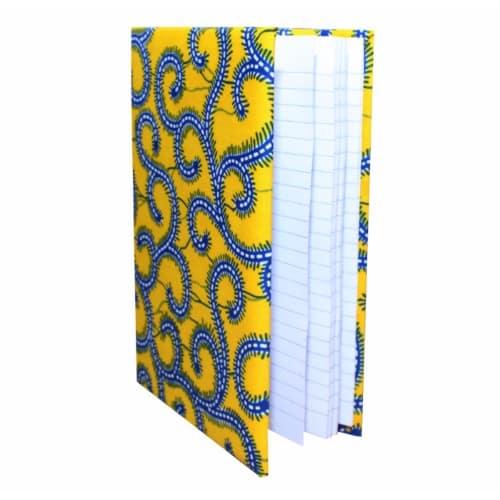 /A/n/Ankara-Notepad---Yellow-5027166.jpg