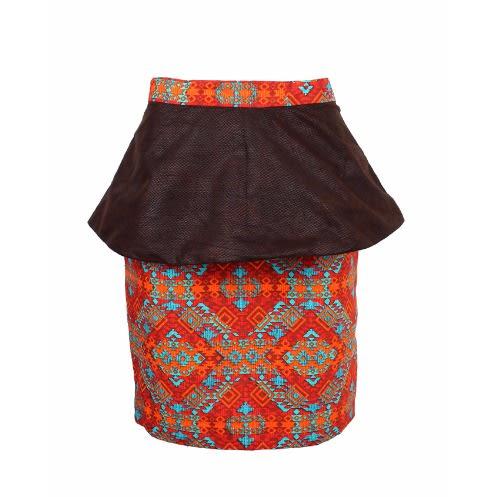 /A/n/Ankara-Skirt-with-Leather-Peplum-6015238.jpg