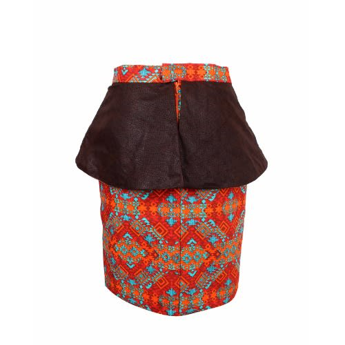 /A/n/Ankara-Skirt-with-Leather-Peplum-6015239.jpg