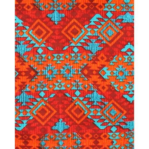 /A/n/Ankara-Skirt-with-Leather-Peplum-6015240.jpg