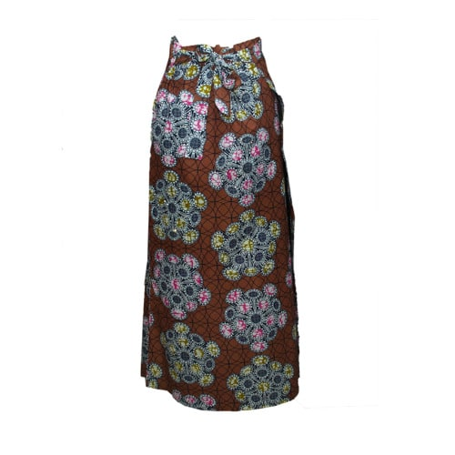 /A/n/Ankara-Stonned-Wrap-Skirt---Flowery-Brown-7897105_1.jpg