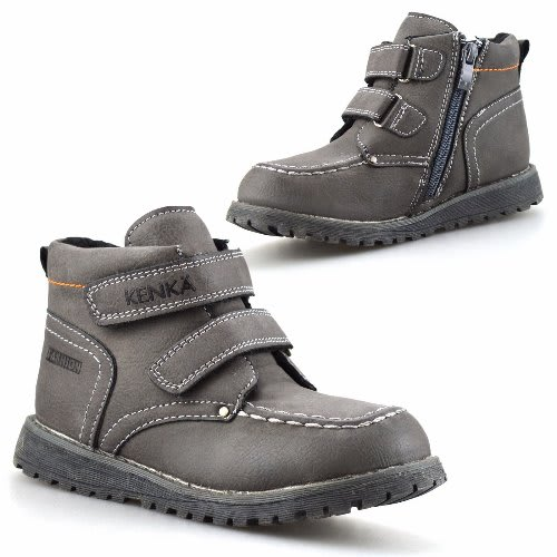 /A/n/Ankle-Boots---Grey-8023902.jpg