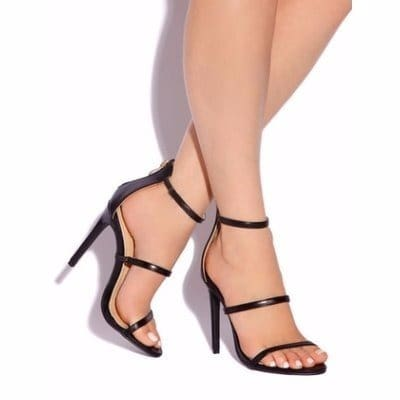/A/n/Ankle-Strap-Heel-Sandal---Black-7416400.jpg
