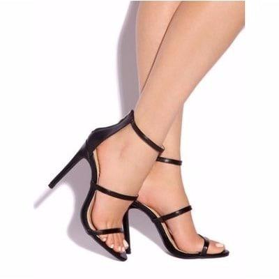 /A/n/Ankle-Strap-Heel-Sandal---Black-7416401.jpg