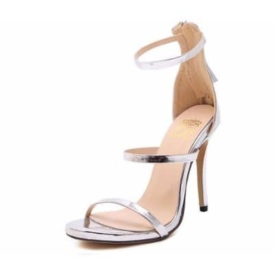 /A/n/Ankle-Strap-Heeled-Sandals---Silver-7830916.jpg